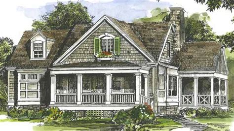 Colonial House Plans Southern Living House Plans Sand Mountain House Plans Southern Living