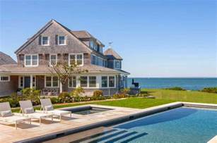 the coastal house do you really want to own a second home cape cod