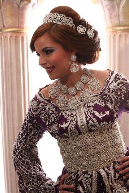 Almira Dress By Hamami 134 best فساتين تصديرة جزائرية images on