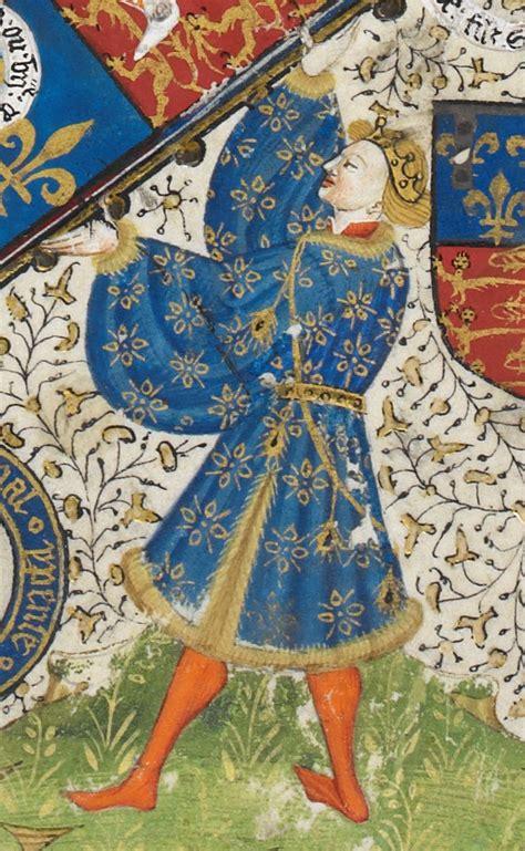 richard duke of york king by right books richard of york 3rd duke of york