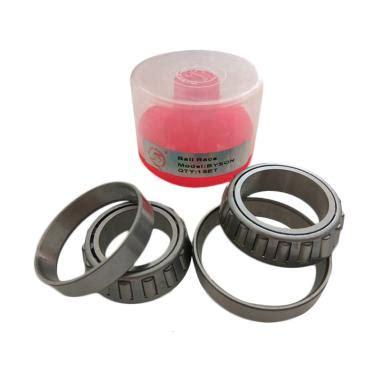 Ferrox Air Filter Byson Hm 8103 blibli