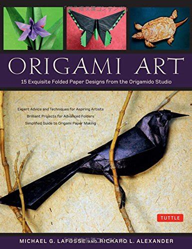 Pdf The Exquisite Book Of Paper Flowers Pdf by Origami 15 Exquisite Folded Paper Designs