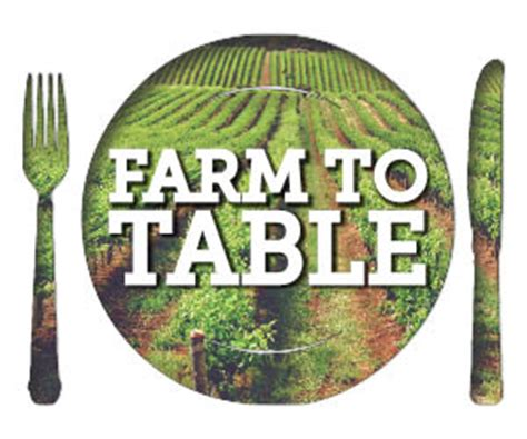 farm to table nj farm to table friends at woodstown