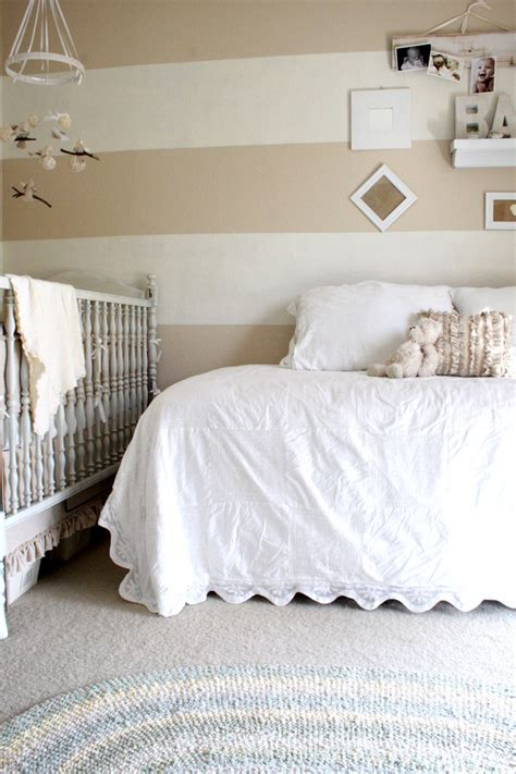 next nursery bedding sets inspired mini crib bedding sets remodeling ideas for nursery eclectic