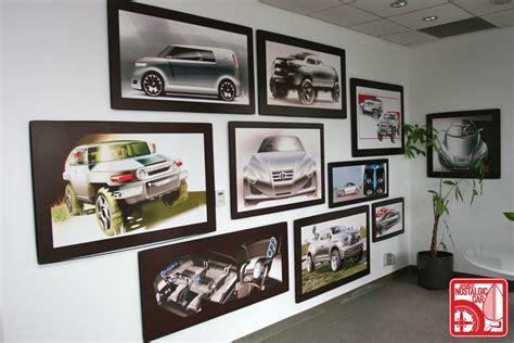 calty design research company profile grand touring 2011 scion tc calty design research