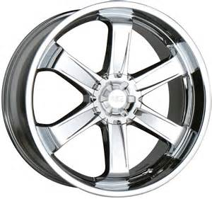 Ford Truck Chrome Wheels Ford F150 Expedition Lincoln Navigator 2004 2014 Chrome