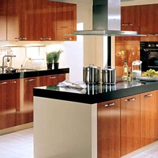 foil kitchen cabinets thermo foil custom kitchen homepage millmasters kitchen cabinets refacing