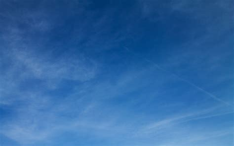 wallpaper of blue sky blue sky background 796780 walldevil