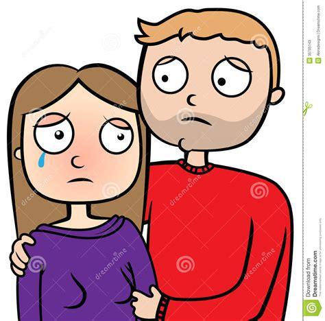 sad clipart sad family clipart 101 clip
