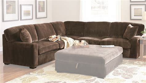 cheap l shaped sofa l shaped sofa cheap catosfera