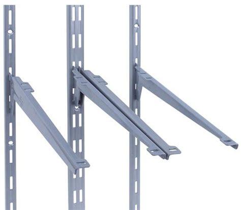 adjustable shelf supports dvdrwinfo net 26 dec 17 00