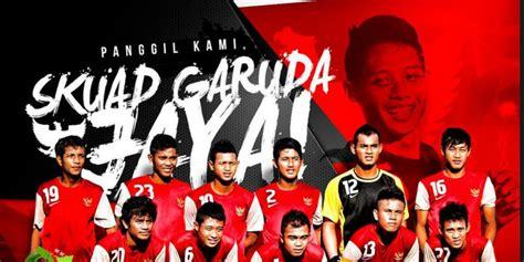 hairstyles pemain bola dunia 5 pemain sepak bola indonesia termahal bukan irfan bachdim