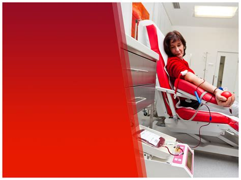 blood donation  template    templates vision