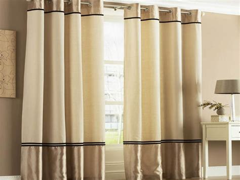 Simple Curtains For Living Room Valances For Windows Choose Your Decoration And Style Simple Curtains Design Nazagreen
