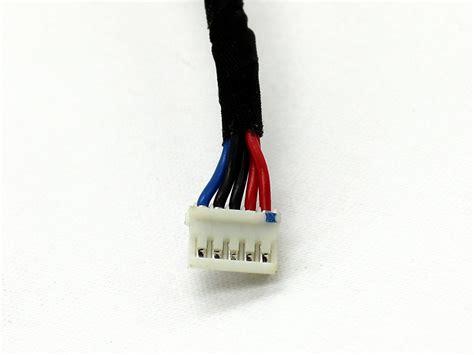 Speaker Lenovo Thinkpad L410 L412 Sl410 L510 Sl510 ibm lenovo thinkpad e10 e11 x100e x120e sl410 l410 l412