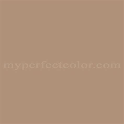 ici 371 sanderling match paint colors myperfectcolor