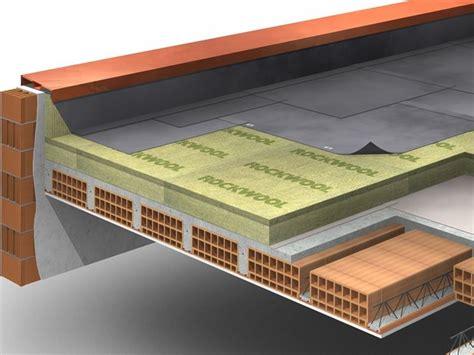 come isolare il tetto dall interno isolamento termico tetto il tetto isolare tetto