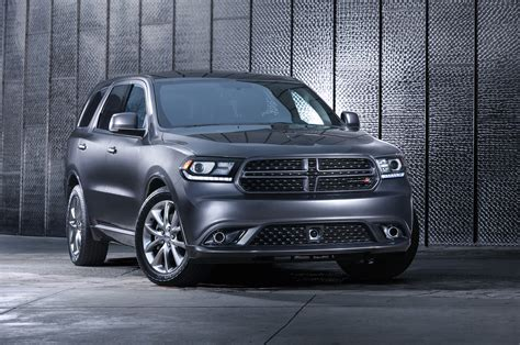 is dodge american made 15 trucks suvs and vans with the most american