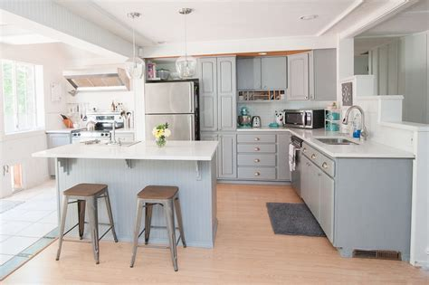 kitchen cabinets manufacturers association 100 fresh kitchen cabinet manufacturers association