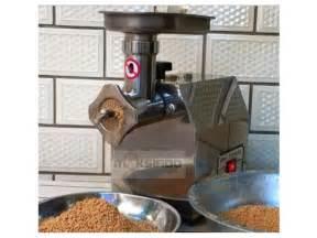 Rumah Rumahan Bentuk Buah Untuk Hamster Ikan mesin cetak pelet rumahan untuk peternak mks plt25 toko mesin maksindo toko mesin maksindo