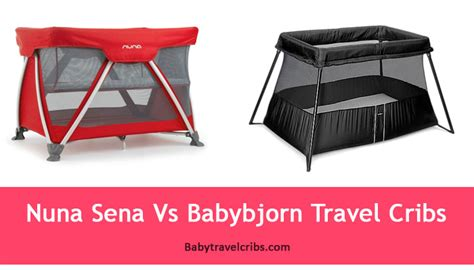 Baby Bjorn Travel Crib Singapore by Differences Between Baby Bjorn Travel 28 Images