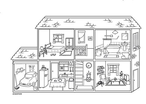 programa para desenhar plantas de casas gratis em portugues desenhar plantas de casas gratis em portugues