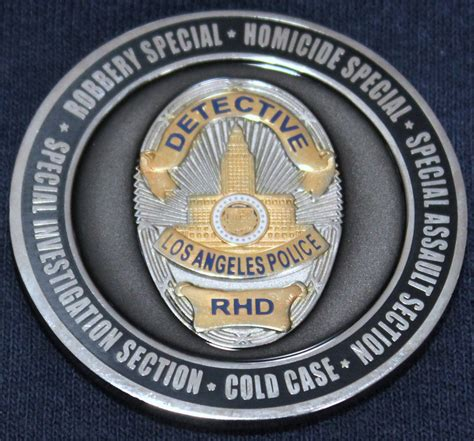 challenge coin size nasa lapd challenge coins page 2 pics about space