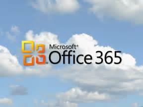 Office 365 Zix Microsoft Office 365 Assured Technology Solutions