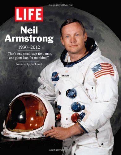 neil armstrong biography amazon biography of author jim lovell booking appearances speaking