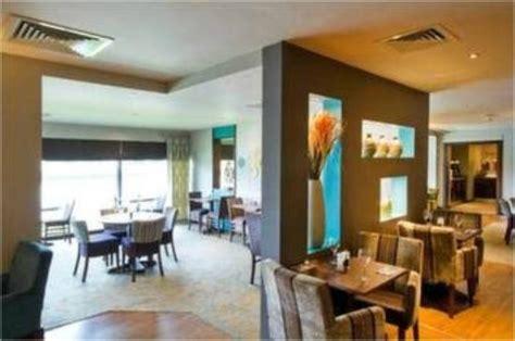 belfast city centre hotels premier inn premier inn belfast city centre alfred hotel