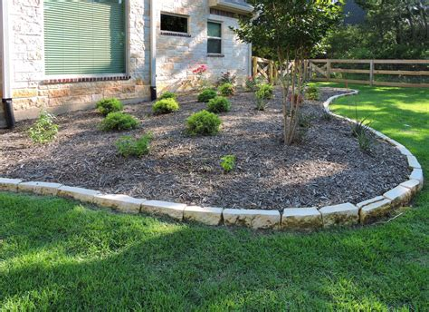 Landscape Architect Georgetown Tx Photo Gallery Landscape Creations