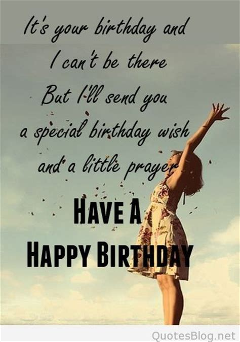 Happy Birthday Quotes In For Birthday Quotes For Special People Quotesgram
