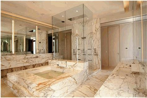 2 Million Dollar Bathtub by To Da Loos The Bathroom Of The Most Expensive Home In