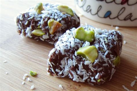 7 Healthy Snacks To Snack On At Work by 52 Healthy Packable Back To School And Work Snacks Go