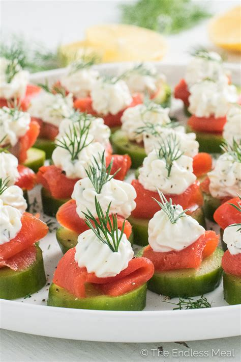 Cold Smoked Salmon So Delicious That Youll Want To Build Your Own Smokehouse 2006 Iffa 2 by Smoked Salmon Appetizer Bites W Lemon Dill Cheese