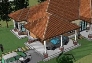 House Design Pictures Malaysia Modern Bungalow House Design Malaysia House Plans In