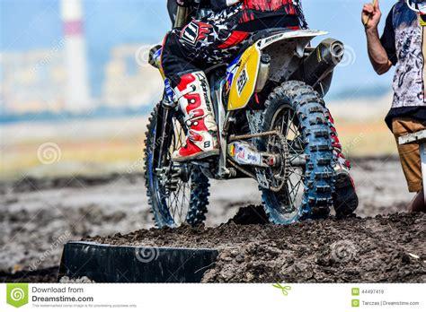bull motocross race bull motocross pixshark com images galleries