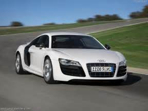 2015 audi r8 coupe reviews photos and price