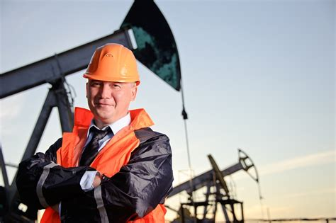 Mba After Petroleum Engineering by Petroleum Engineering The Of The Future Oklahoma