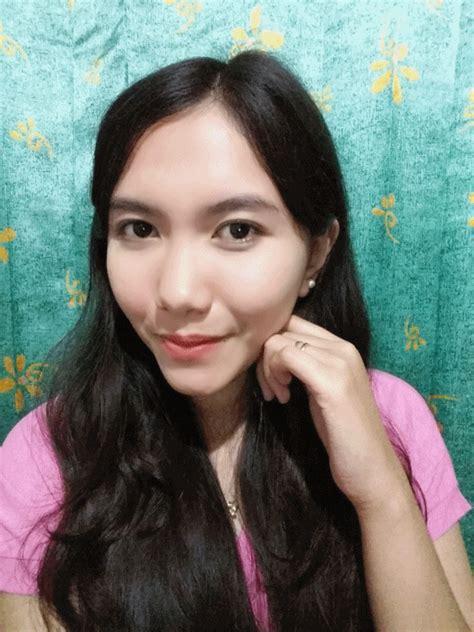 Pembersih Wajah Shinzui 21 days with shinzu i wash happy healthy skin sulianti indah sari