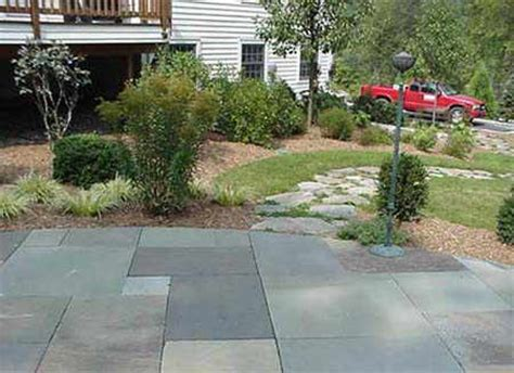 landscapers contractors in nc amazing prices
