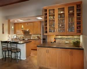 Kitchen Cabinets Tucson by Tucson Kitchen Cabinets Tucson Kitchen Cabinets Kitchens