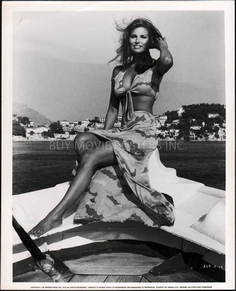 raquel welch famous poster raquel welch collection buy movie posters inc