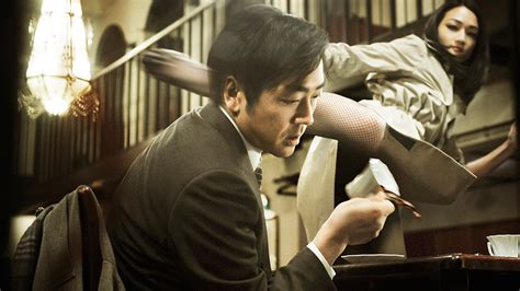 film love japanese r100 review hitoshi matsumoto s s m themed thriller