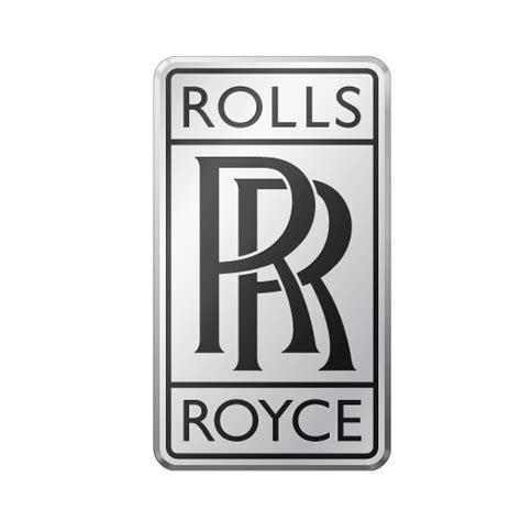 rolls royce logo vector rolls royce logos in vector format eps ai cdr svg