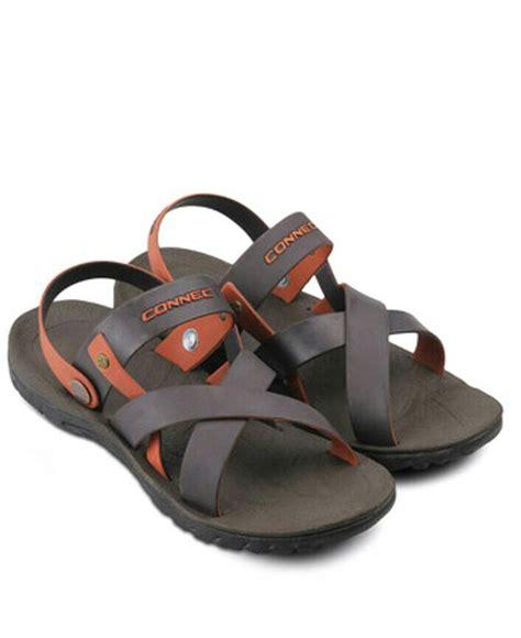 Sepatu Murah Kickers B O Black toko sepatu dan sandal holidays oo