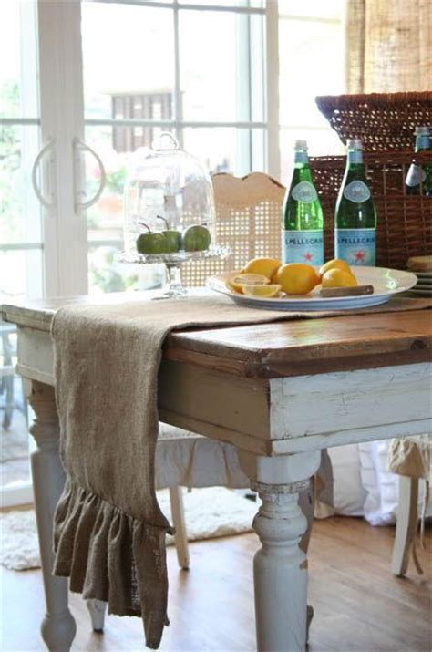 17 best images about farmhouse dining tables on pinterest