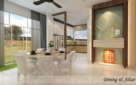 modern altar designs for home modern home altar design imgkid com the image kid