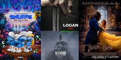 estrenos de cine para ver estrenos de cine para ni 241 os marzo 2017
