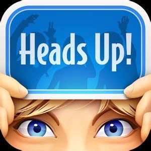 heads up application v 2 0 apk pro apk